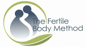 infertility the fertile body method